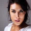 Eliza Flynn, Marketing Advisor & PT