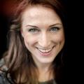 Fleur Poad, Yoga Teacher & Actress