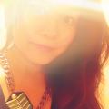 Grace Pang, Guru Pang Workshop Founder