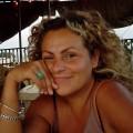 Zoe Cox, Intuitive Reader
