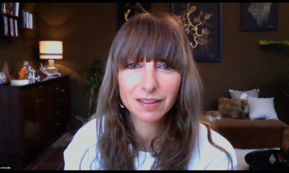 Hara Katsiki Online Workshop Trilogy